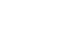Old Royle Wealth Management Logo